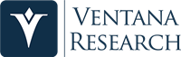 Logo Ventana Research