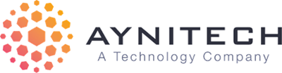 Aynitech builds analytic solutions with MicroStrategy