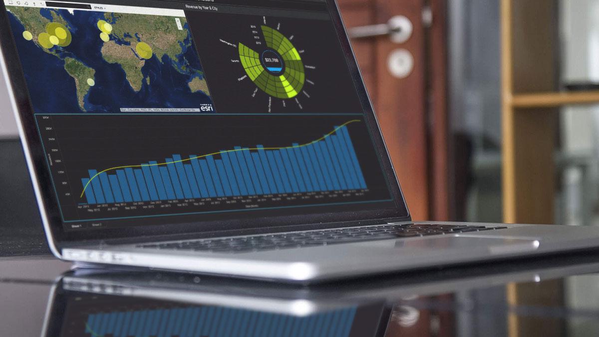 Predict the Future with Predictive Analytics