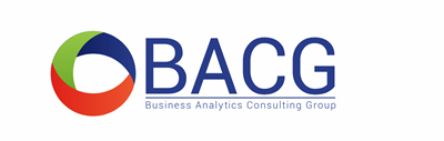 Business Analytics Consulting Group