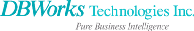 DBWorks Technologies Inc.