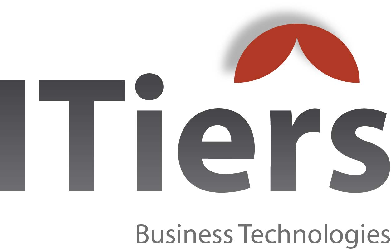 ITiers Business Technologies