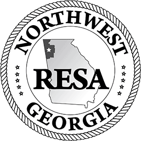 Northwest Georgia RESA logo