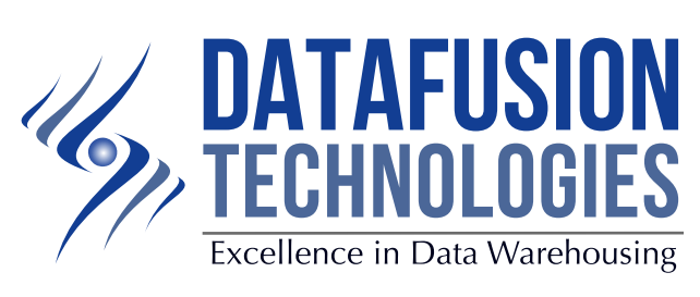 DataFusion Technologies, Inc.
