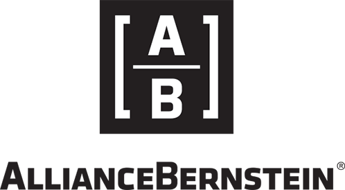 Alliance Bernstein logo