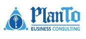 PlanTo Business Consulting