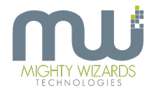 Mighty Wizards Technologies