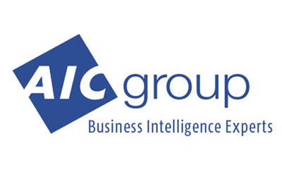 AIC Group