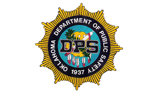 Oklahoma Department of Public Safety