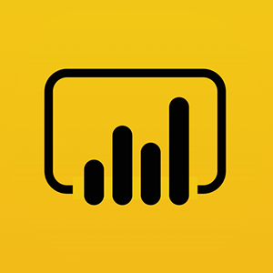 Icona Power BI