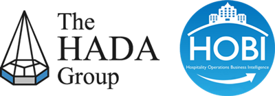 The HADA Group