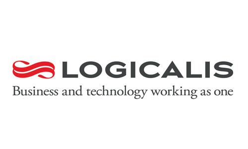 Katalog partnerów   MicroStrategy