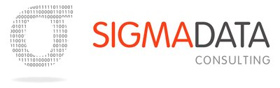 Sigma Data Consulting