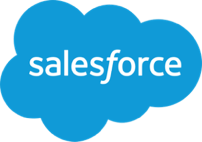Rapports Salesforce