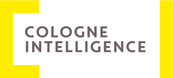 Cologne Intelligence